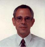 Dr. Michael Chopp